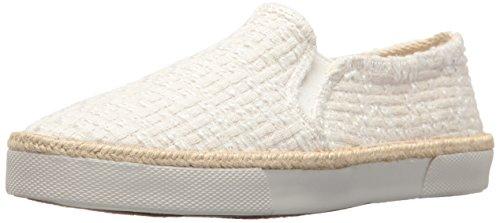 Jack Rogers Women's Tucker Sneaker, White, 7 Medium for sale  Delivered anywhere in USA