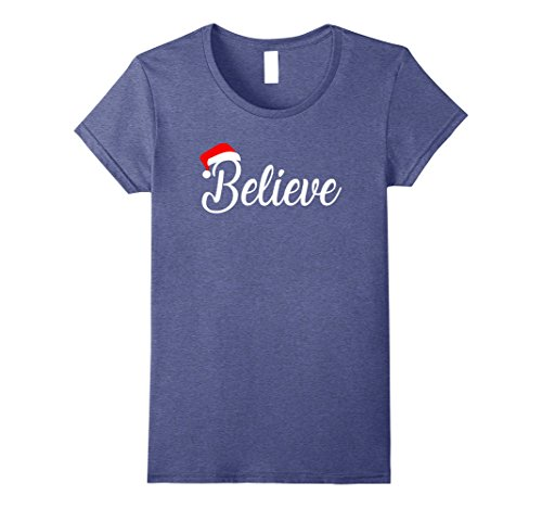 Year Womens Cap Sleeve T-shirt - 8