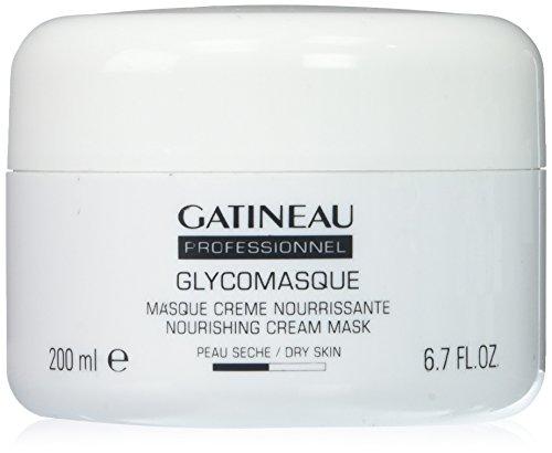 Gatineau Skin Care - 1