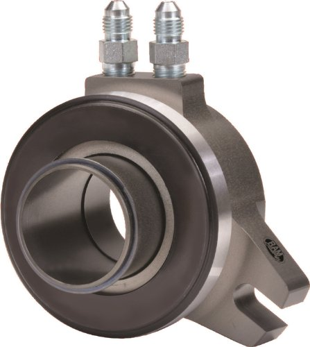 RAM Clutches 78130 Circle Track Hydraulic Release Bearing