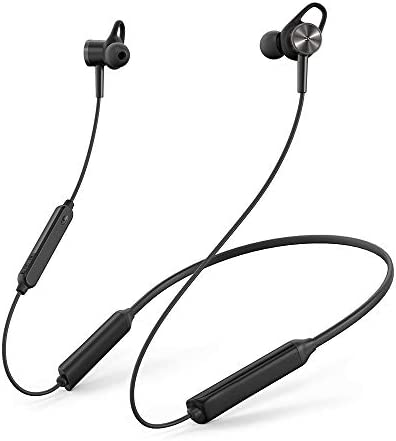 TaoTronics Bluetooth Headphones Cancelling Splashproof