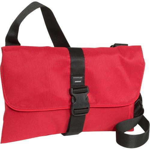 About Crumpler Bags - 7