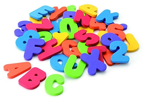 36-pcs-set-26-letters-10-numbers-bath-toys-bath-letters-baby-early-alphabet-educational-tool