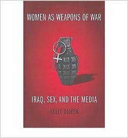 41 война секс