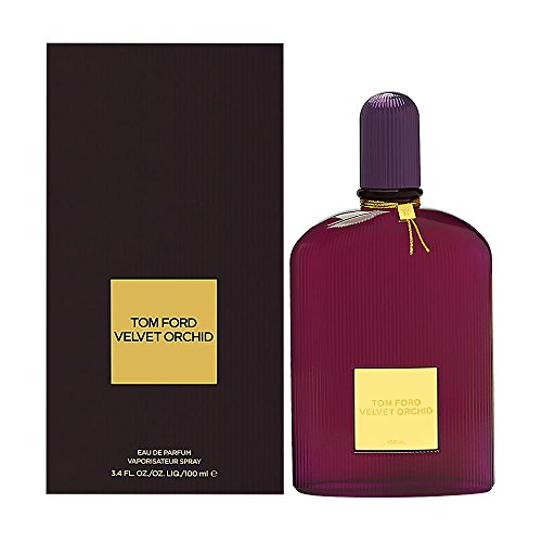 tom-ford-velvet-orchid-eau-de-parfum-spray-34-ounce