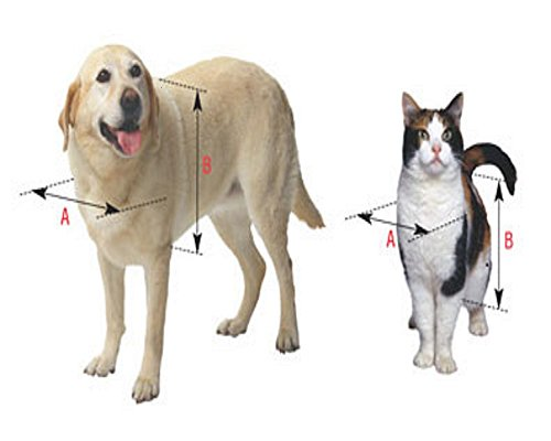 Ideal pet products ruff weather pet door with telescoping for Best weatherproof dog door