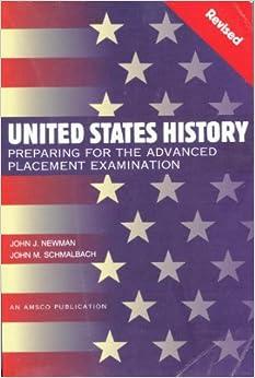 United States history?
