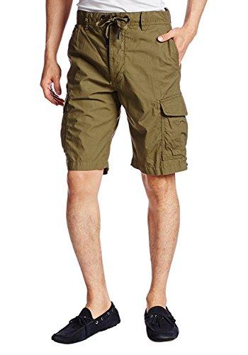 Diesel Men's P-Gerty Shorts