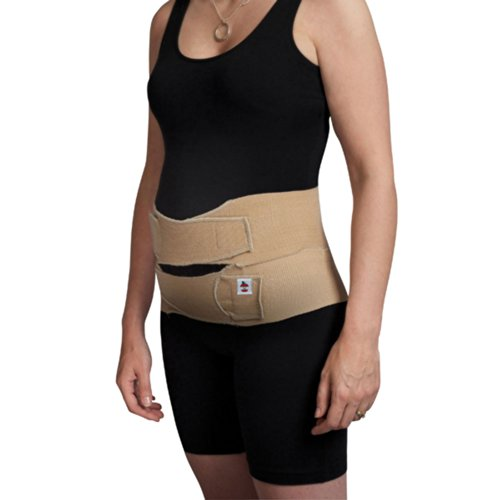 Core Products Better Post Partum Support