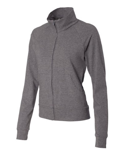 Ladies Cadet Jacket - 1