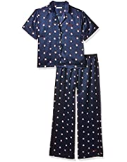 Tommy Hilfiger Pyjamas