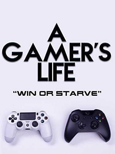 A Gamers Life by