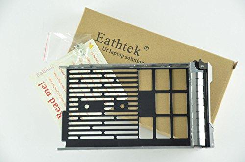 Eathtek Replacement 3.5