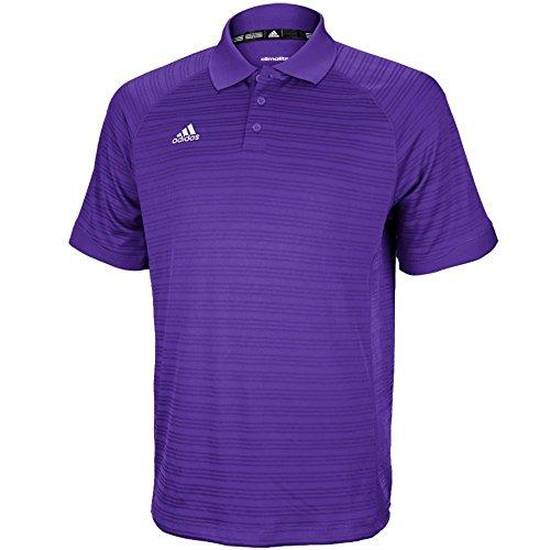 Da Polo Purple Uomo Select Adidas FAdTXqA