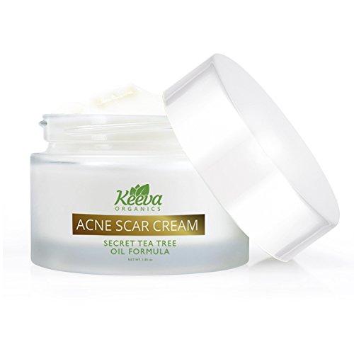 Bestselling Skin Care Tools