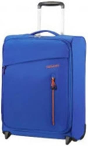 Trolley Semi-Rigido 55/20 | American Tourister Litewing | 38G001-Racing Blue