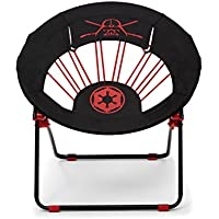 Delta Children Star Wars Teen Bungee Chair