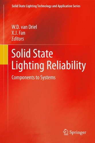 Solid State Led Lighting Systems - 4