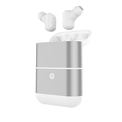 Wireless Mini Auricular Bluetooth, Bluetooth V 4.1 ...