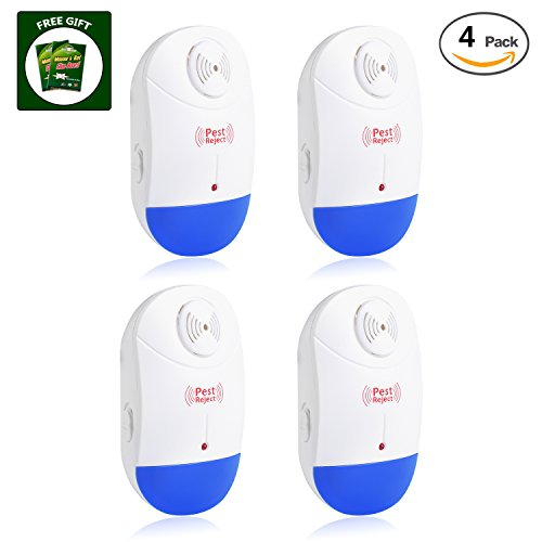 pest-control-ultrasonic-electronic-plug-in-pest-repeller-indoor-rodents-insects-repellent-repels-bug