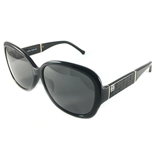 Loewe Sunglasses SLW937G580700 (58mm) Women Shiny - Loewe Sunglasses
