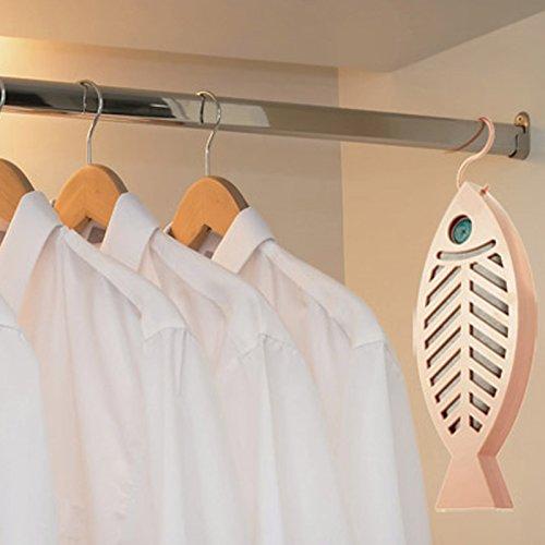 에어 드라이어 마시는 물 물고기 플러스 수분 흡수기 홈 룸 개선을위한 제습기/Air Dryer Drinking Water Fish Plus Moisture Absorber Dehumidifier For Home Room Improvement