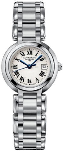 longines-primaluna-silver-dial-stainless-steel-ladies-watch-l81104716