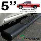04 dodge ram 1500 nerf bars - Topline Autopart 5