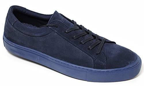 how much cheap price JACK & JONES Men's Trainers cheap sale wide range of clearance exclusive WGp919i