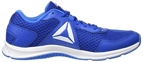 Colores Blue Bd5779 White Reebok Unisex Zapatillas Running Adulto Awesome Black Horizon de Blue Trail Varios 8ngvq1