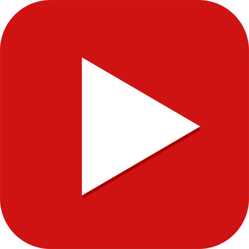 tube-video-player-music-app-for-youtube-watch-listen-share