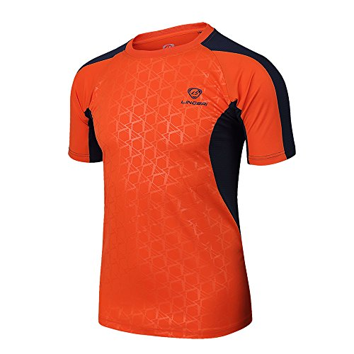 FLY HAWK Sleeves T Shirt Running product image