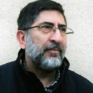 Miguel Argaya