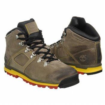 timberland men 39 s hiking shoes 2202r gt scramble mid. Black Bedroom Furniture Sets. Home Design Ideas