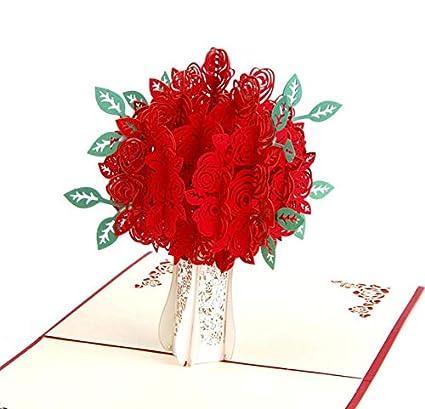 Gwant - Tarjeta de felicitación para el Día de la Madre ...