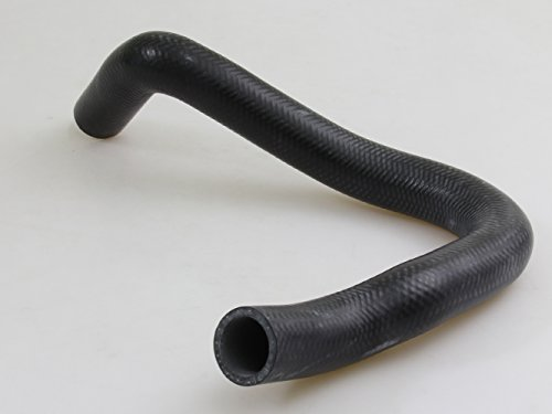 Nissan Datsun 720 Truck Urvan Caravan E23 Radiator hose Lower (SD23 Engines) NEW