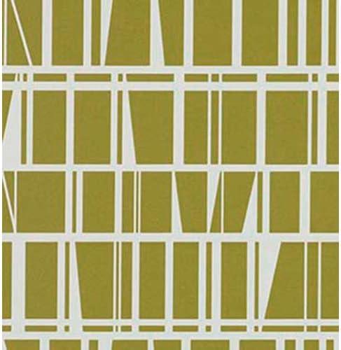 サンゲツ ファイン 壁紙 (クロス) 糊なし/のり無し (FE6337) (旧 FE1315) 【1m×注文数】 巾92cm | 北欧 フィンレイソン Finlayson CORONNA[コロナ]