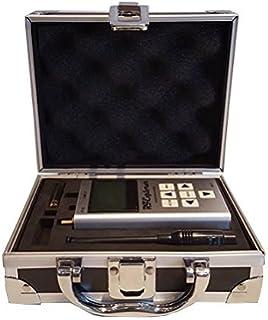 RF Explorer Handheld Spectrum Analyzer 6G Combo: Amazon com