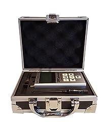 RF Explorer 6G Combo with Aluminium Case...
