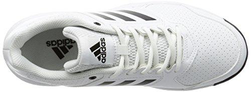adidas Ba9084 - Zapatillas para hombre negro negro 48 EU