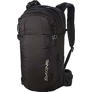Amazon.com: Dakine Men's Poacher R.A.S. 26L Backpack