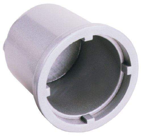 - OTC 7158 Hub Locknut Socket Wrench