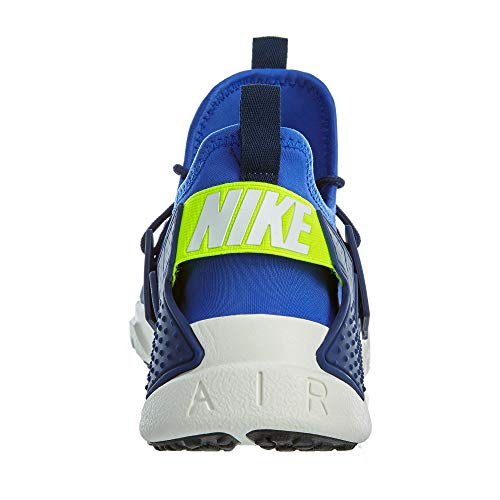Running 404 Drift volt Homme Void Chaussures white blue Air Huarache De Multicolore racer Comp Nike Tition Blue 7naXHxUw