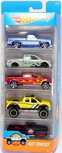 hot-wheels-2016-hot-trucks-5-pack