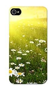 Fireingrass Case Cover For Iphone 5/5s Ultra Slim LlF12bjxek Case Cover For Lovers