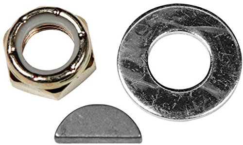 SeaStar Mounting Hardware Only, Strg Wheels Solutions SA27454P Mounting Hardware Only, Strg -