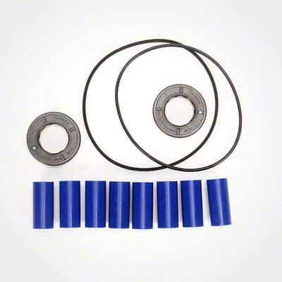 Hypro 3430-0381 Repair Parts Kit for 7560 Series from Hy-Pro