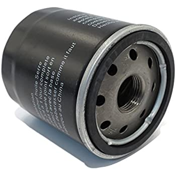 Amazon com : Generac Part #: 070185B - OIL FILTER 75 LONG