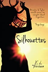 Silhouettes Paperback