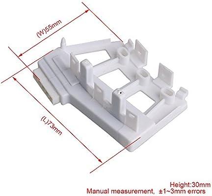 BQLZR 6501KW2002A - Sensor de posicionamiento para lavadora ...